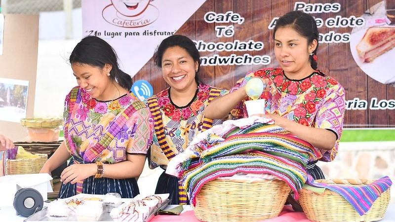 Unternehmerin_Guatemala