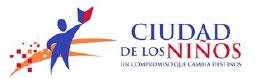 logos-ciudad